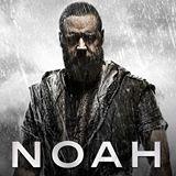 Noah Movie Review